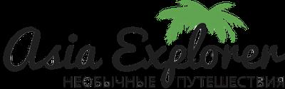 asia-explorer.ru