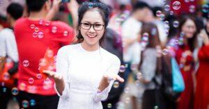 Ищу жену азиатку