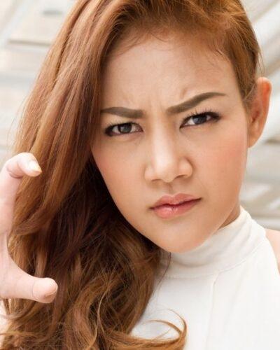 Хорошие азиатки…